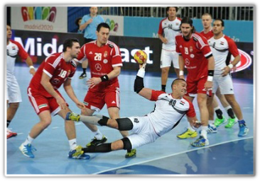 handball betting tips