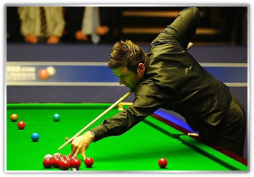snooker betting tips