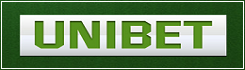 unibet-logo-tips